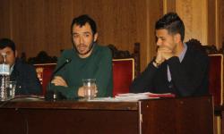 Almodóvar del Río excluirá de la contratación pública a empresas y asociaciones condenadas por homofobia y transfobia - Ganemos Córdoba