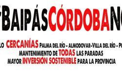 Pedimos a Ayuntamiento y Diputación defender los intereses de la provincia frente a la construcción del baipás de Almodóvar - Ganemos Córdoba