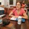 Ganemos Córdoba rechaza la permuta de los Colegios Provinciales que pretende hacer la Diputación de Córdoba - Ganemos Córdoba