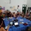Encuentro Municipalismo y Agroecología: ¿hacia la construcción de sistemas agroalimentarios locales? - Ganemos Córdoba