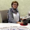 """Ganemos aplaude la """"coherencia"""" de IU y pide firmeza si no rectifica la alcaldesa de Almodóvar del Río - Ganemos Córdoba"""