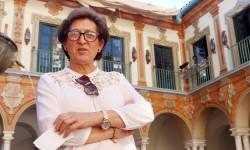 Ganemos denuncia que IU subvenciona en Almodóvar a un colegio del Opus que segrega por sexos - Ganemos Córdoba