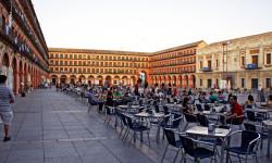 Avales abusivos de AVRA, Empresa Pública de Vivienda de la Junta de Andalucía - Ganemos Córdoba