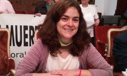 Ganemos Córdoba reclama absoluta transparencia y respeto al proceso judicial sobre las oposiciones a bombero - Ganemos Córdoba