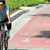 Reclamamos el personal comprometido para la puesta en marcha de la Oficina Municipal de la Bicicleta - Ganemos Córdoba
