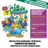 Más de 150 personas participarán en la Escuela Municipalista La Común - Ganemos Córdoba