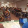 """""""Confluencia sí, coalición de partidos no"""" - Ganemos Córdoba"""