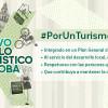 #13Medidas #PorUnTurismoSostenible - Ganemos Córdoba