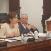 Ganemos Córdoba critica que el PP quiera financiar las Escuelas  Taurinas con dinero público - Ganemos Córdoba