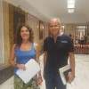 Valoración positiva del nuevo expediente de ordenanzas fiscales - Ganemos Córdoba