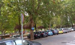 Ganemos Córdoba celebra el cambio del callejero - Ganemos Córdoba