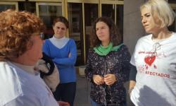 Ganemos lleva la estafa de Idental a la Diputación de Córdoba - Ganemos Córdoba