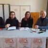 Ganemos Córdoba reúne a las confluencias ciudadadanas de la  Confederación Municipalista - Ganemos Córdoba