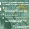 Ganemos Córdoba reclama que se prohíba la cosecha  nocturna en el olivar superintensivo - Ganemos Córdoba