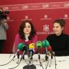Ganemos Córdoba propone la contratación de 30 profesionales para acabar con la lista de espera en Servicios Sociales - Ganemos Córdoba