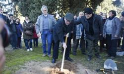 """Ganemos estará """"vigilante"""" para que se realicen las exhumaciones de los 4.000 cordobeses asesinados por el franquismo - Ganemos Córdoba"""