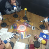 """El programa """"Hacemos ciudad"""" de Ganemos Córdoba en """"Charlemos"""", Paradigma Radio - Ganemos Córdoba"""