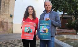 Ganemos presenta el programa pionero 'Soledad Zero' para acabar con el aislamiento de 13.000 personas mayores en Córdoba - Ganemos Córdoba