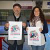Ganemos propone crear cooperativas de servicio público para gestionar las instalaciones deportivas municipales - Ganemos Córdoba