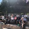 Ganemos en Común anima a la ciudadanía cordobesa a votar crítica y responsablemente otras candidaturas para un gobierno de progreso en el ayuntamiento de Córdoba - Ganemos Córdoba