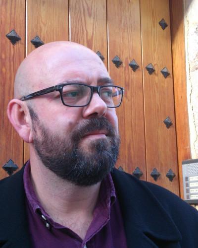 JOSE MANUEL BLANCO GOMEZ