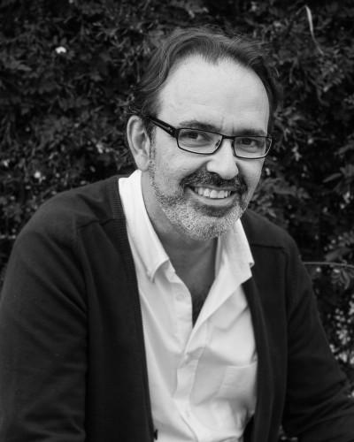 Enrique Á. Rodriguez Contreras