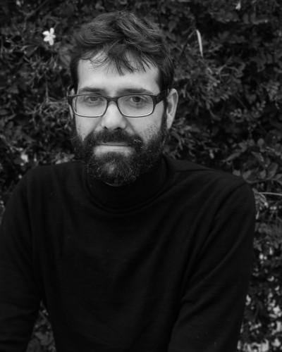 Carlos Paños Adillo