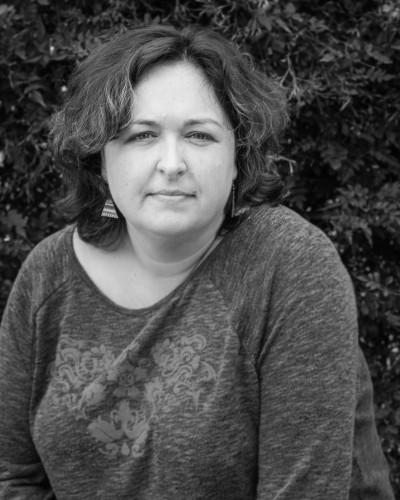 Olga Mª Ramírez López