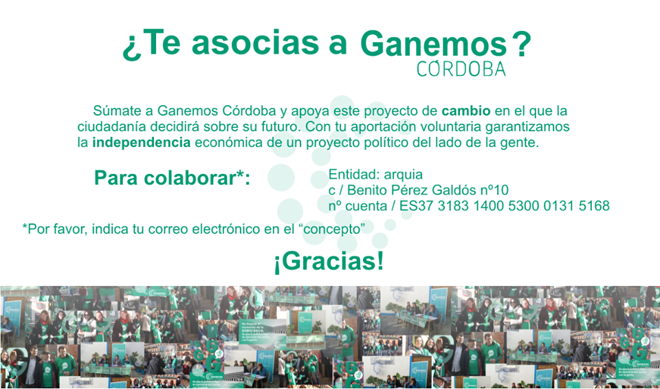 asociacion_asamblea_ciudadana_ganemos_cordoba