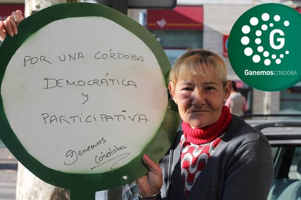 una_cordoba_de_tod@s_gc