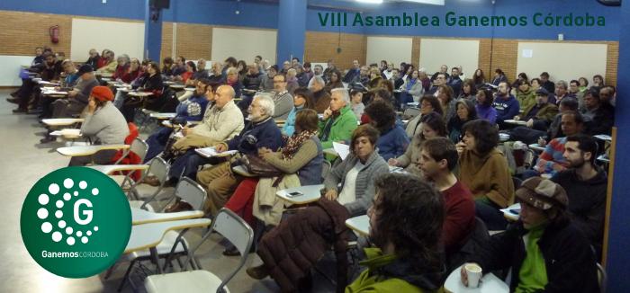 viii_asamblea_700