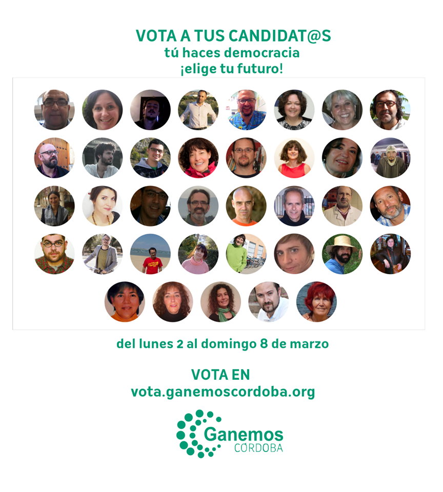 candidat@s_gc