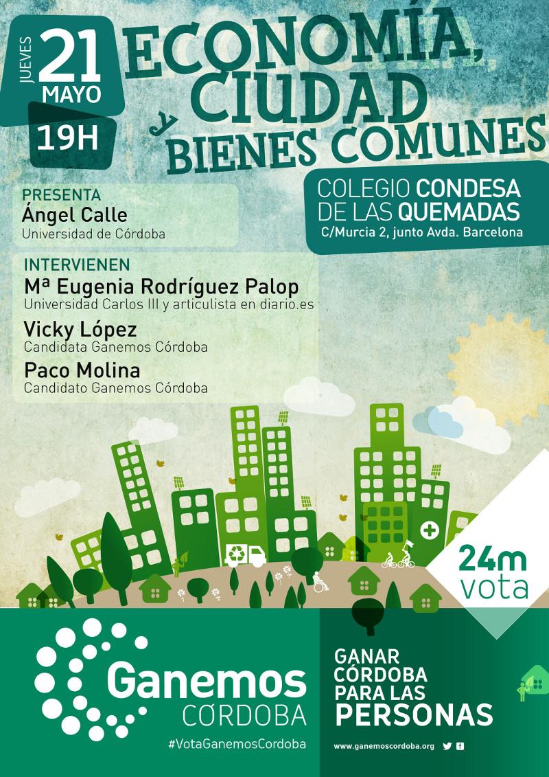 Economia_Ciudad_Comun