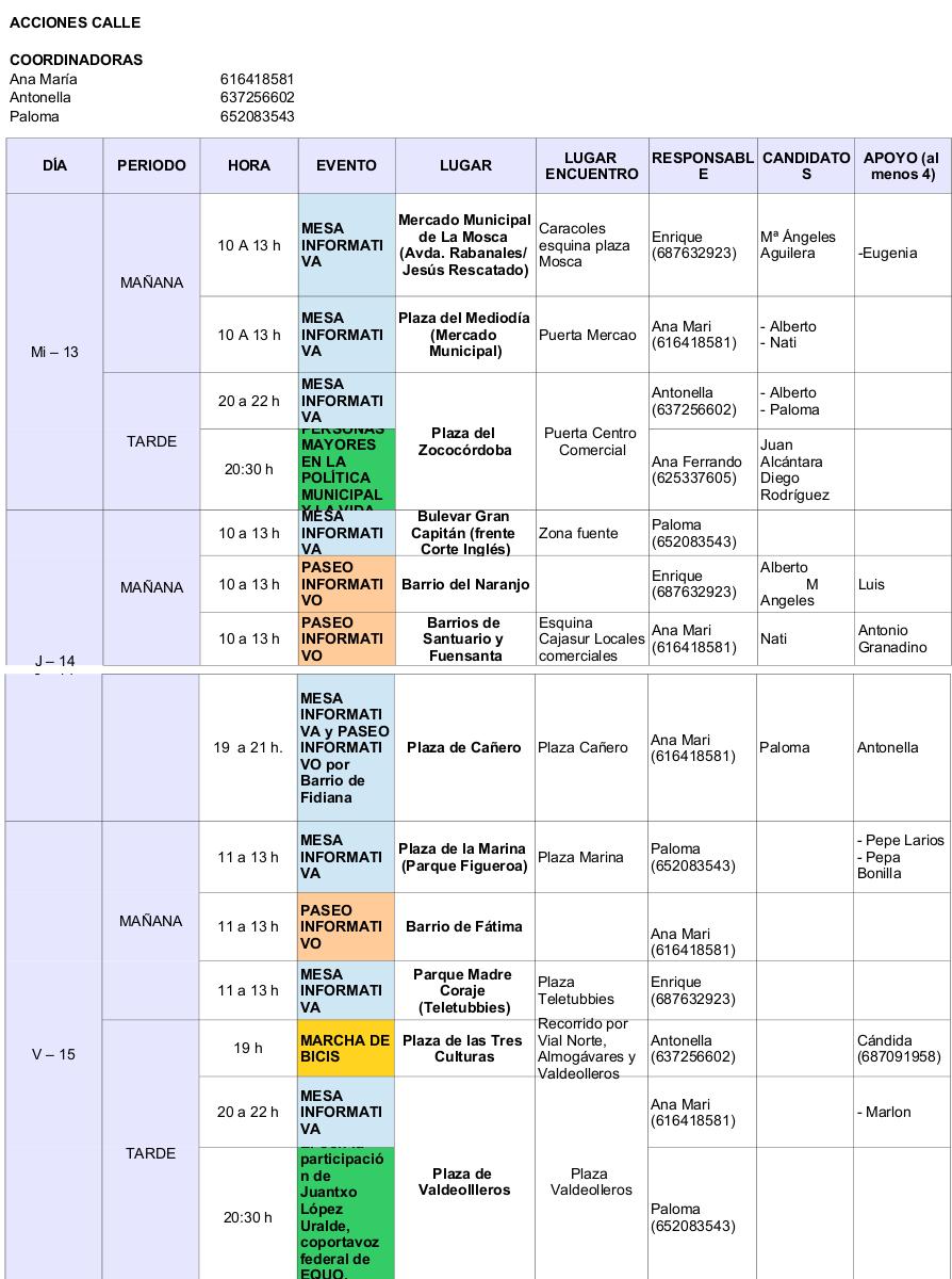 planning_13-15