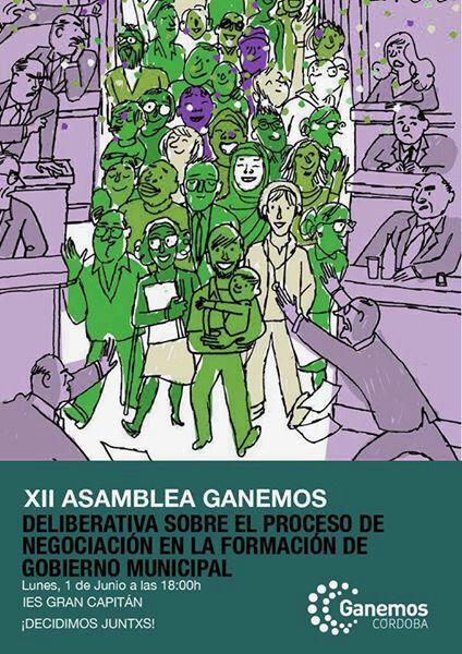 xii_asamblea_gc