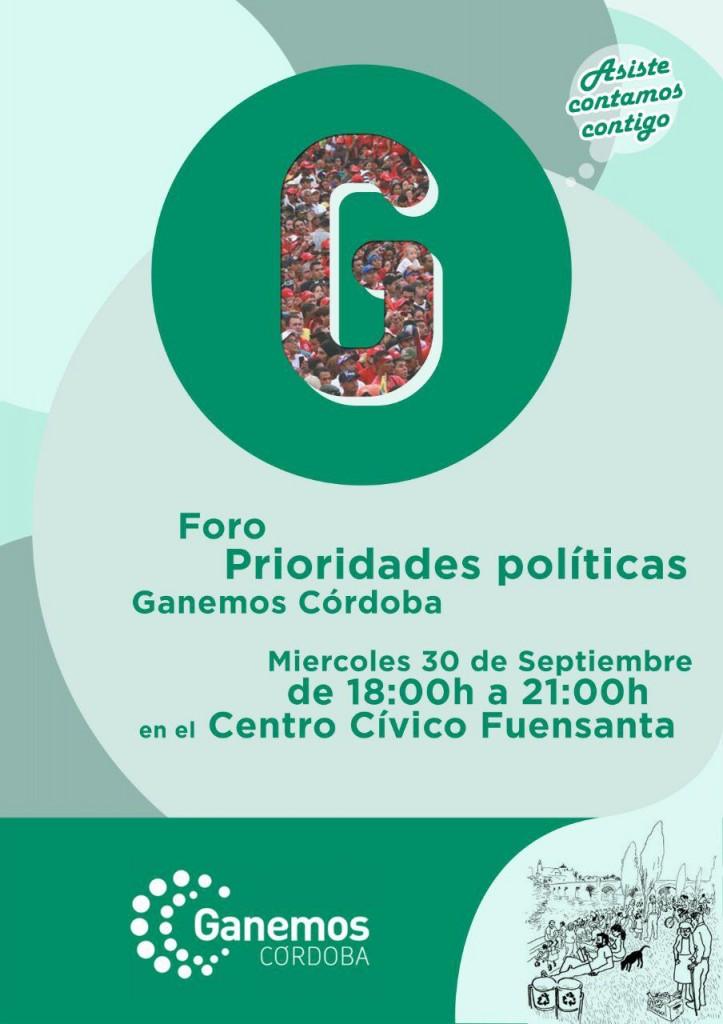 30s_prioridades_ganemos