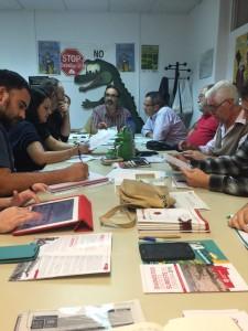 2015-10-29 cac cultura deporte y educacion3
