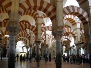 2015.11.03 mezquita
