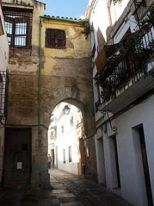 250px-Arco_del_Portillo_(Córdoba,_Spain)