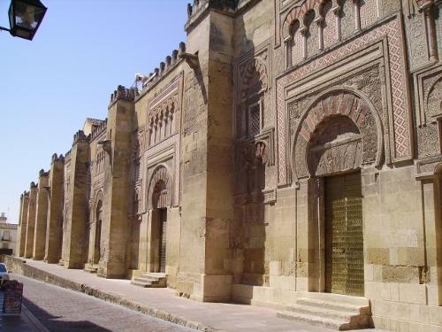 mezquita_fachada