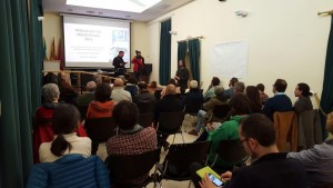 2016-01-20_asamblea deliberativa2
