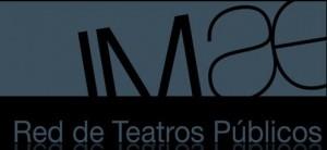 IMAE Instituto Municipal de Artes Escénicas de Córdoba