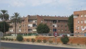 barrio-Palmeras-Cordoba_EDIIMA20130924_0318_13