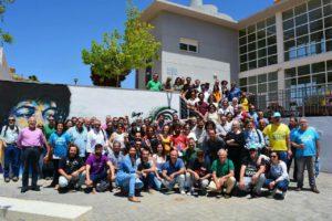 2016-05-21_municipios por el cambio