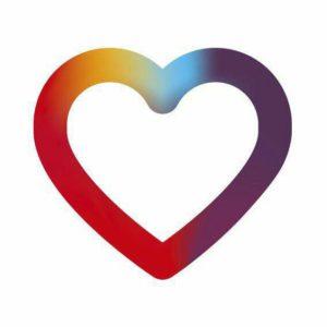 corazon Unidos Podemos