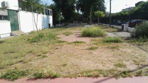 patio infantil perez oliva
