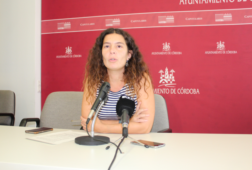 2016-07-20 14_29_52-2016.07.20  Vicky Lopez Ayuda a Domicilio.JPG - Visor de imágenes y fax de Windo