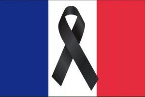 2016.07.15 atentado niza