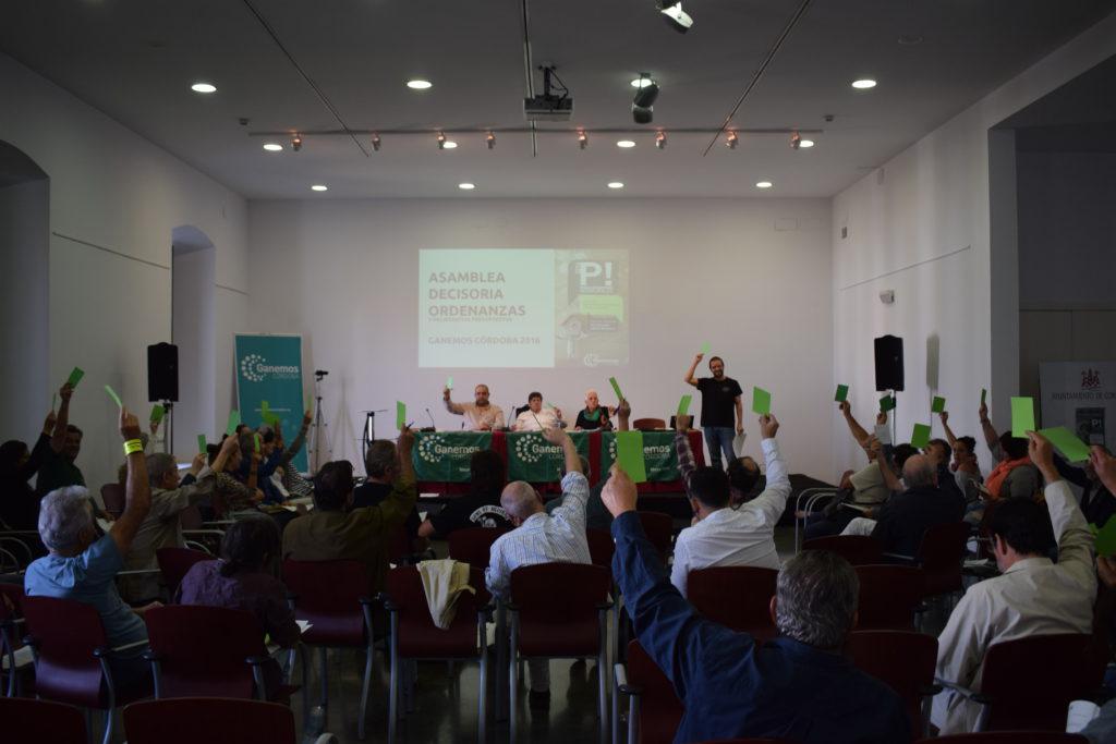 2016-10-15-asamblea-decisoria-ooff