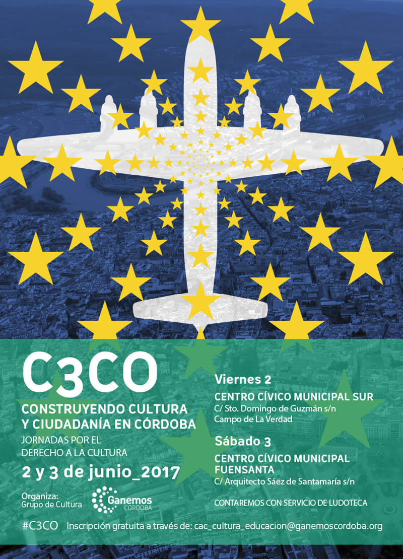 cartel c3co
